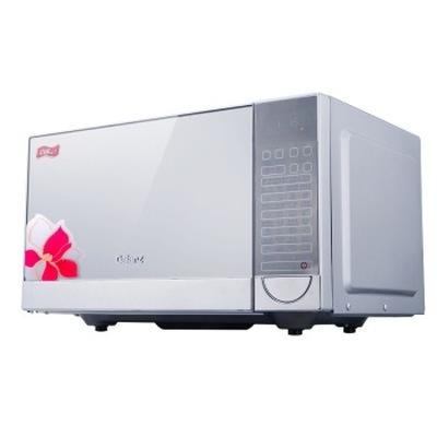 格兰仕 G80F23CN2P-B5(R0) 23L智能 微波炉/光波炉产品图片4
