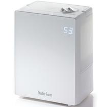 斯泰得乐 冷暖加湿器 (Jack 白色)产品图片主图