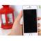 苹果 iPhone5s A1528 16GB 联通3G(金色)产品图片2
