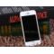 苹果 iPhone5s A1528 16GB 联通3G(金色)产品图片3