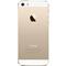 苹果 iPhone5s A1533 16GB 电信版3G手机(金色)产品图片4