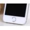 苹果 iPhone5s A1528 64GB 联通3G(银色)产品图片4