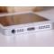 苹果 iPhone5s A1530 32GB 公开版4G手机(银色)产品图片4