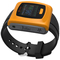 橙意 鼾症监测仪1.0 睡眠呼吸暂停综合征 初筛 监测仪 黑色产品图片3