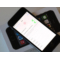 苹果 iPhone5s A1528 16GB 联通版3G手机(深空灰色)产品图片4