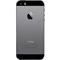 苹果 iPhone5s 32GB 联通3G(深空灰)合约机产品图片3