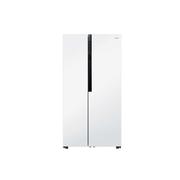 LG GR-B2378JKD 622L对开门线性变频电冰箱(白色)
