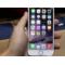苹果 iPhone6 A1586 128GB 公开版4G(银色)产品图片3