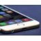 苹果 iPhone6 A1589 128GB 移动版4G(金色)产品图片3