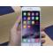 苹果 iPhone6 A1589 128GB 移动版4G(金色)产品图片2
