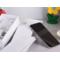 苹果 iPhone6 64GB 联通版4G(深空灰色)产品图片2