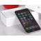 苹果 iPhone6 128GB 电信版4G(深空灰)产品图片3
