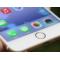 苹果 iPhone6 Plus 128GB 联通版4G(金色)产品图片2