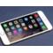苹果 iPhone6 Plus 128GB 联通版4G(金色)产品图片3
