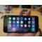 苹果 iPhone6 Plus A1524 128GB 公开版4G手机(深空灰)产品图片2