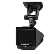 那卡 HYUNDAI/现代 HCR-E52超高清蓝牙后视镜超广角夜视汽车车载行车记录仪 原厂标配+16G内存卡