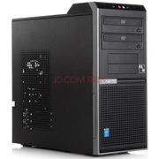 方正 文祥D630 2089 台式电脑(Corei3-4150 双核 2G 500G 集显 DVDRW 键鼠 WIN7PRO) 19英寸