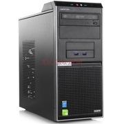 宏碁 Veriton D630 2089 台式电脑 (Corei3-4150 双核 2G 500G 集显 DVDRW 键鼠 WIN7PRO) 19英寸