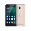 vivo Xshot X710L 精英版 移动4G手机(蔷薇粉)