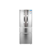 TCL BCD-288KR50 288升多门电冰箱(金属色)