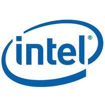 英特尔 酷睿i5 5200U产品图片主图
