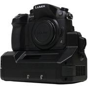 松下 AG-GH4UMC 摄像机