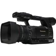 松下 AG-AC160AMC 摄像机