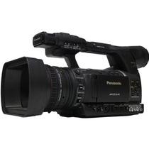 松下 AG-AC160AMC 摄像机产品图片主图