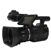 松下 AG-AC90AMC 摄像机