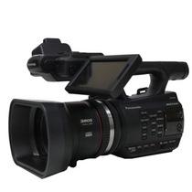 松下 AG-AC90AMC 摄像机产品图片主图