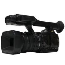 松下 AG-FC100MC 摄像机产品图片主图