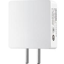 华为 HUAWEI 电源适配器 5V2A快充 手机充电器 USB充电头(白色)产品图片主图