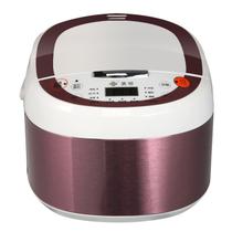 美菱 ML-401AC 电脑型多功能电饭煲 4L 24小时智能预约产品图片主图