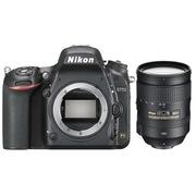 尼康 D750  AF-S 28-300mm f/3.5-5.6G ED VR 防抖镜头 AF-S 50mm f/1.8G 镜头