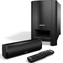 BOSE CineMate 15 家庭影院扬声器系统产品图片主图