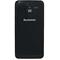 联想  黄金斗士A8 16GB 移动版4G手机(黑色)产品图片2