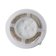 letouch i-light 智能LED床灯 婴儿床