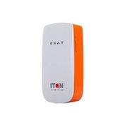 ITON X5(5200mAh联通版)