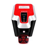 建括 即热饮水机台式  速热(JK-R1-1-01/02) 智能开水机