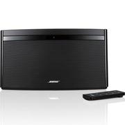 BOSE SoundLink Air无线数码音乐系统