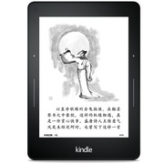 Kindle voyage 电子书阅读器珍藏限量版
