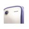 飞利浦 ACP027 空气净化器(金色)产品图片2