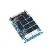 东芝 企业级读取密集型固态硬盘(THNSNJ120PCS3)