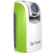 Brinno TLC200缩时拍 延时摄影相机 监控摄像机记录仪 家装监理 植物生长记录
