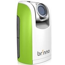 Brinno TLC200缩时拍 延时摄影相机 监控摄像机记录仪 家装监理 植物生长记录产品图片主图