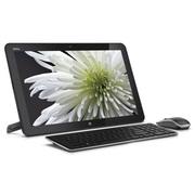戴尔 XPS 1820-D1598T 18.4英寸一体电脑(i7-4510U/8G/256G SSD/HD4400核显/1080P/触摸屏/Win8.1)