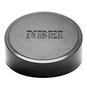 NBEI 全新升级版4.0无线蓝牙音箱转换器无损蓝牙音频接收器wifi音箱 黑色全新升级款