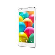 酷派 8713 4GB 移动版4G手机(白色)