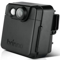 Brinno MAC200动态感应相机 延时摄影相机 防水监控摄像机 无源红外监控相机 无线安防监控设备产品图片主图