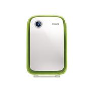 飞利浦 AC4025/00 空气净化器(绿色)